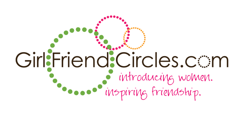 GirlFriendCircles