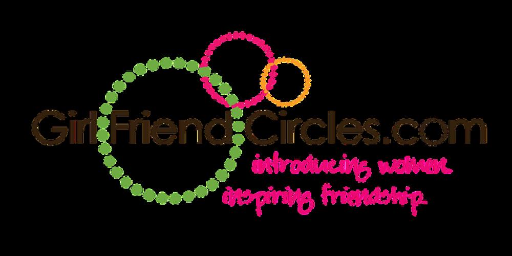 Womens friendship groups