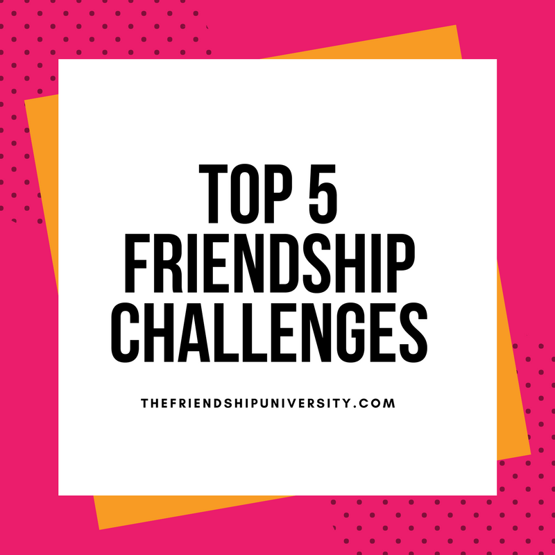 top 5friendshipchallenges.png
