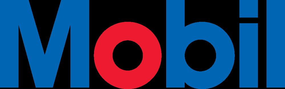 1459527048_mobil-logo.png
