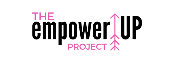 The Empower Up Project