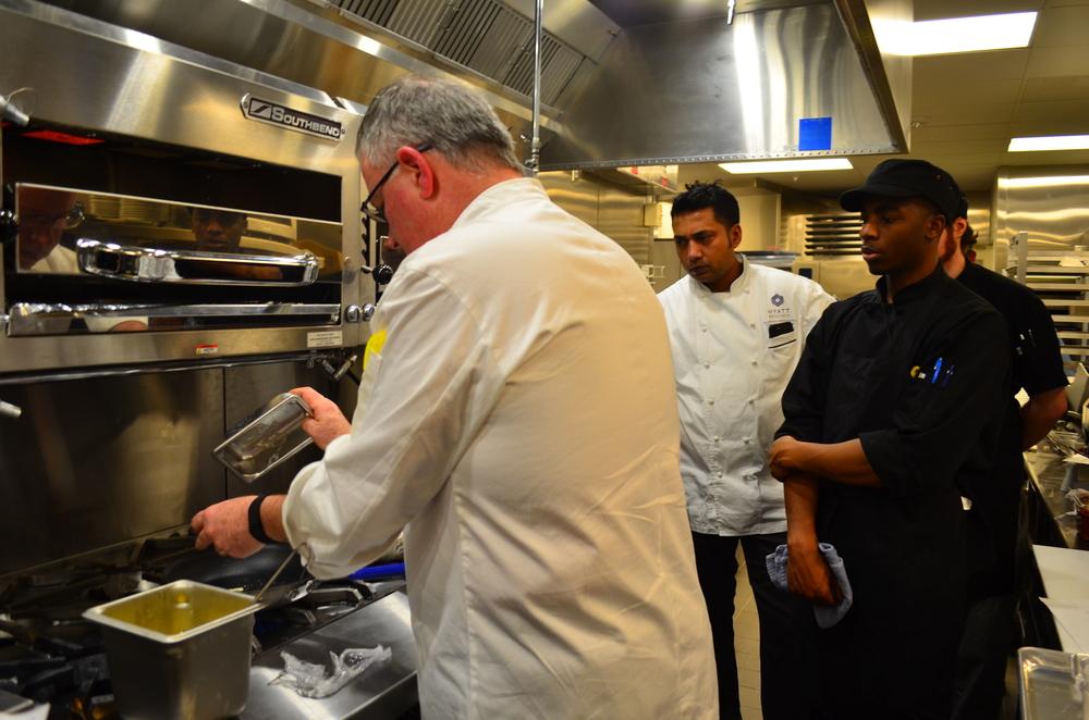 Urbana Detail Chef Testing 9.JPG