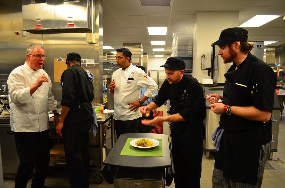 Urbana Detail Chef Testing 2.JPG