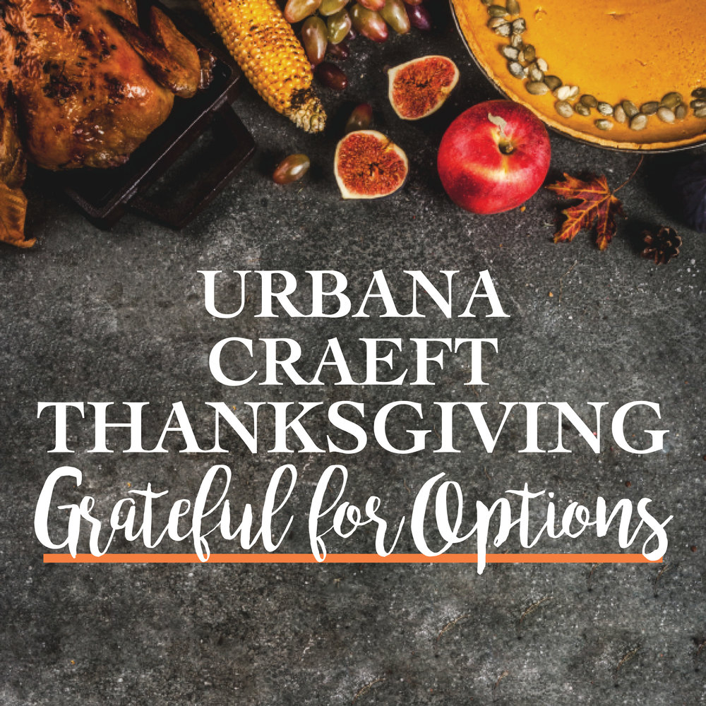 HR-Bloomington_Social_UrbanaThanksgiving_10.05.18.jpg