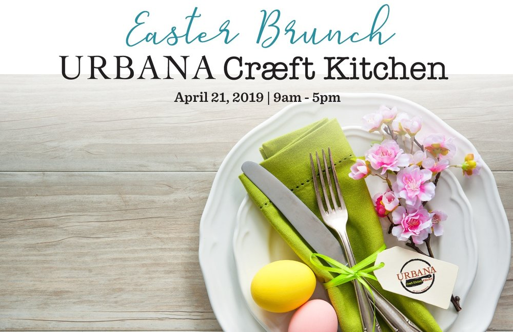 HR_Bloomington_Urbana-Easter_Facebook-Image_2019.jpg
