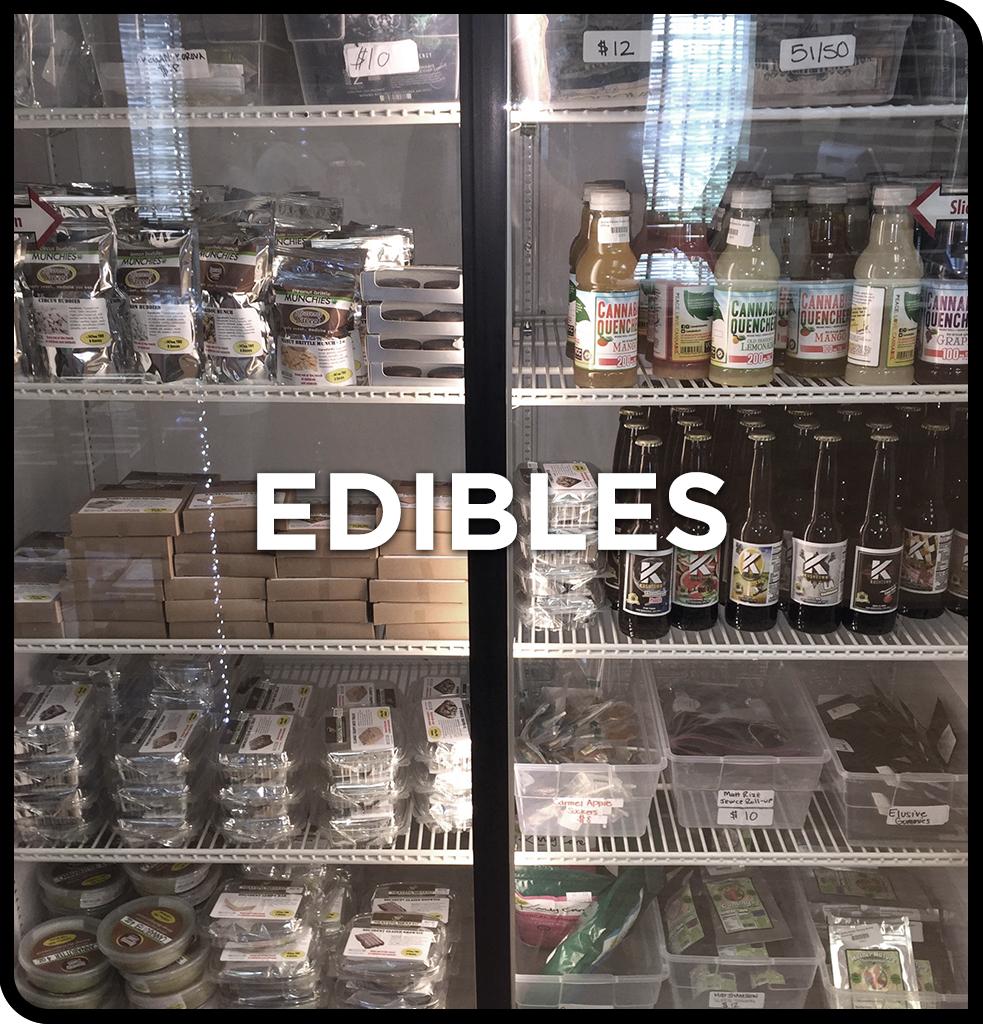 gallery_edibles.jpg