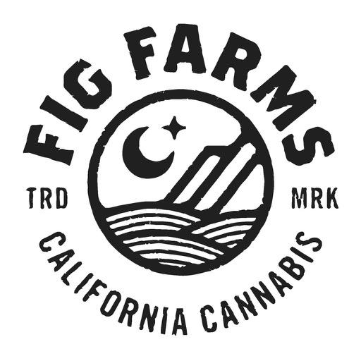 FigFarms TrdMrk Logo 2 (1).jpg