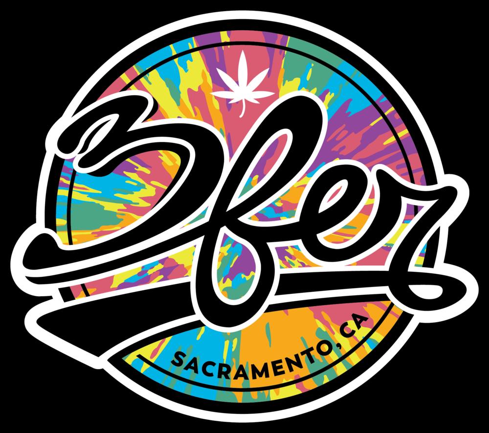 3FER-tie-dye 2.png