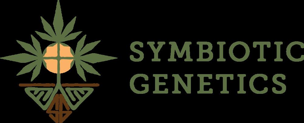 Symbiotic Genetics - stacked logo.png