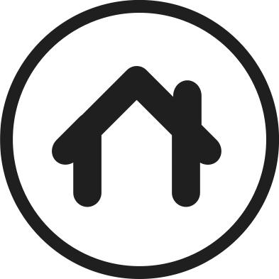 Village Logo PNG.png