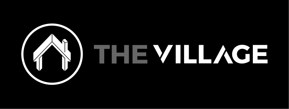 village_logo1.jpg