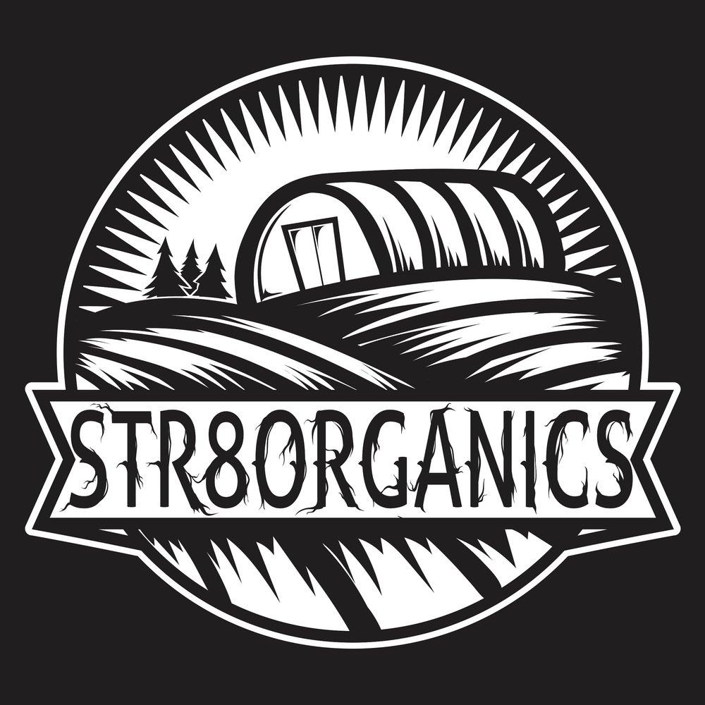 Str8organicsblack.jpg