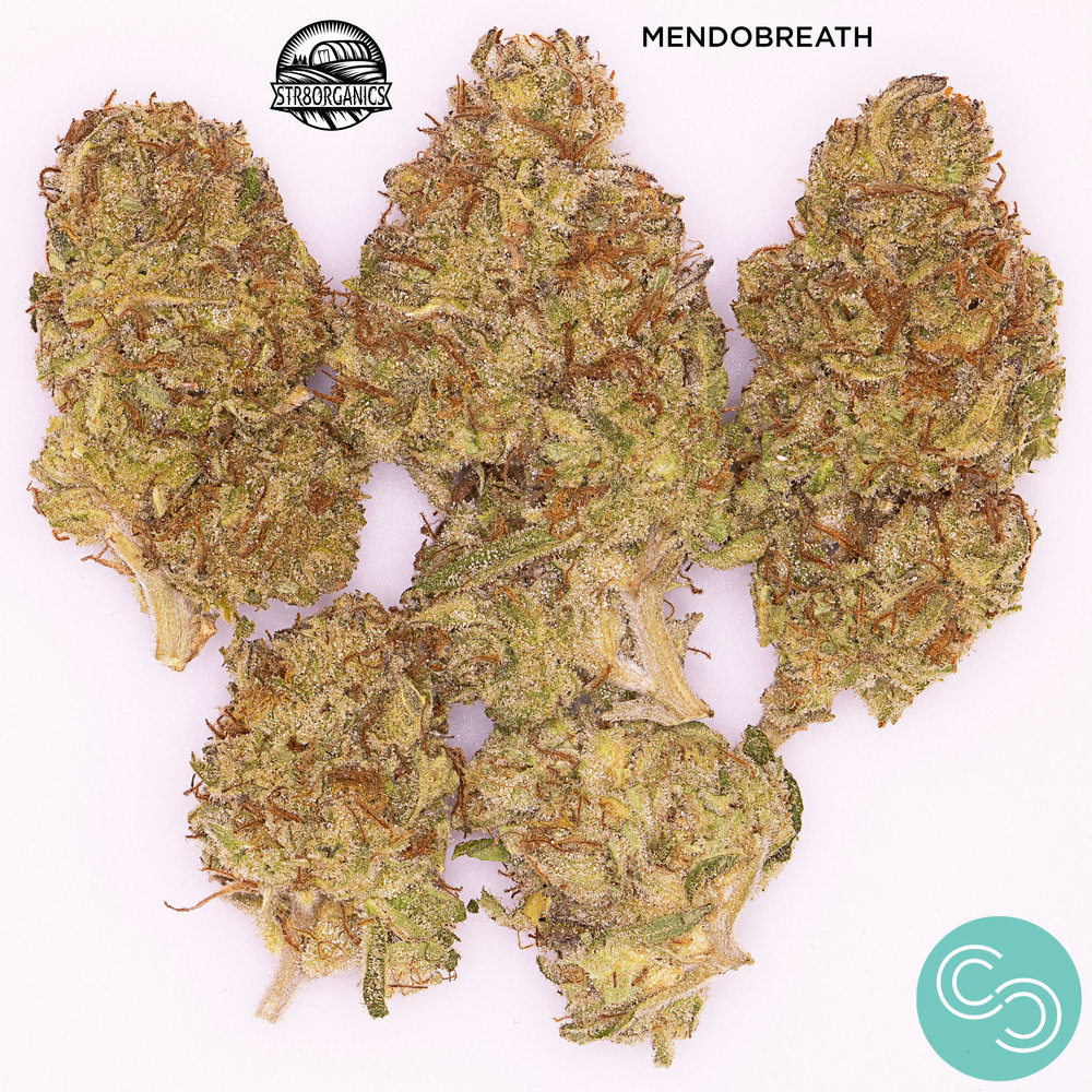 Str8Organics---Mendo-Breath.png