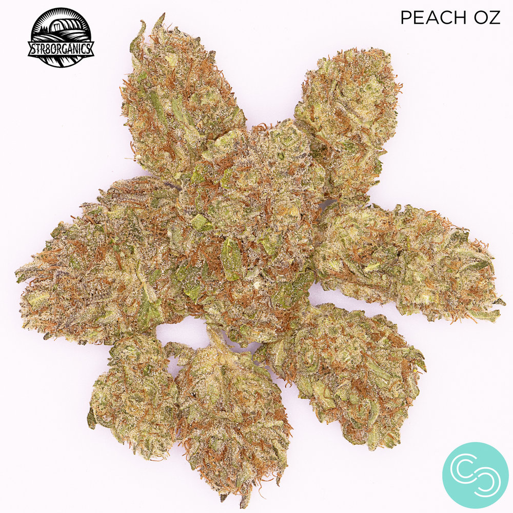 Str8Organics---Peach-OZ.jpg