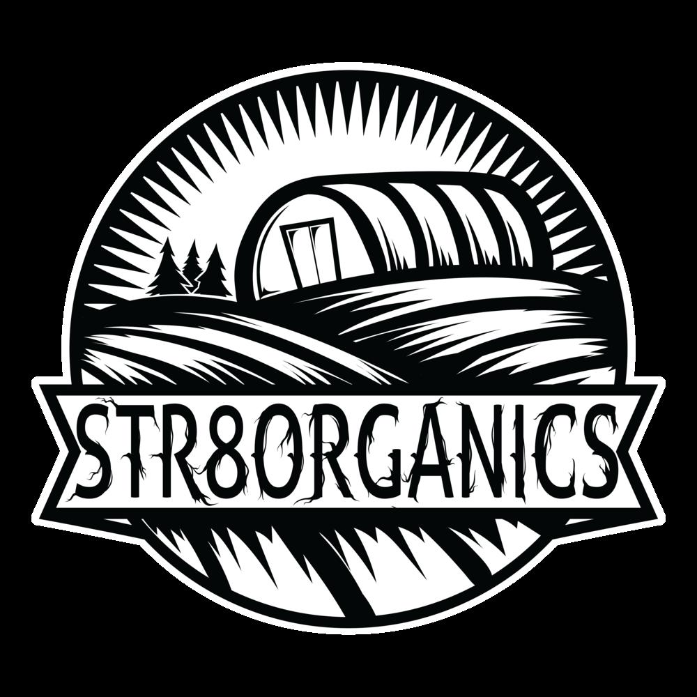 str8organics transparent bkg 2.png
