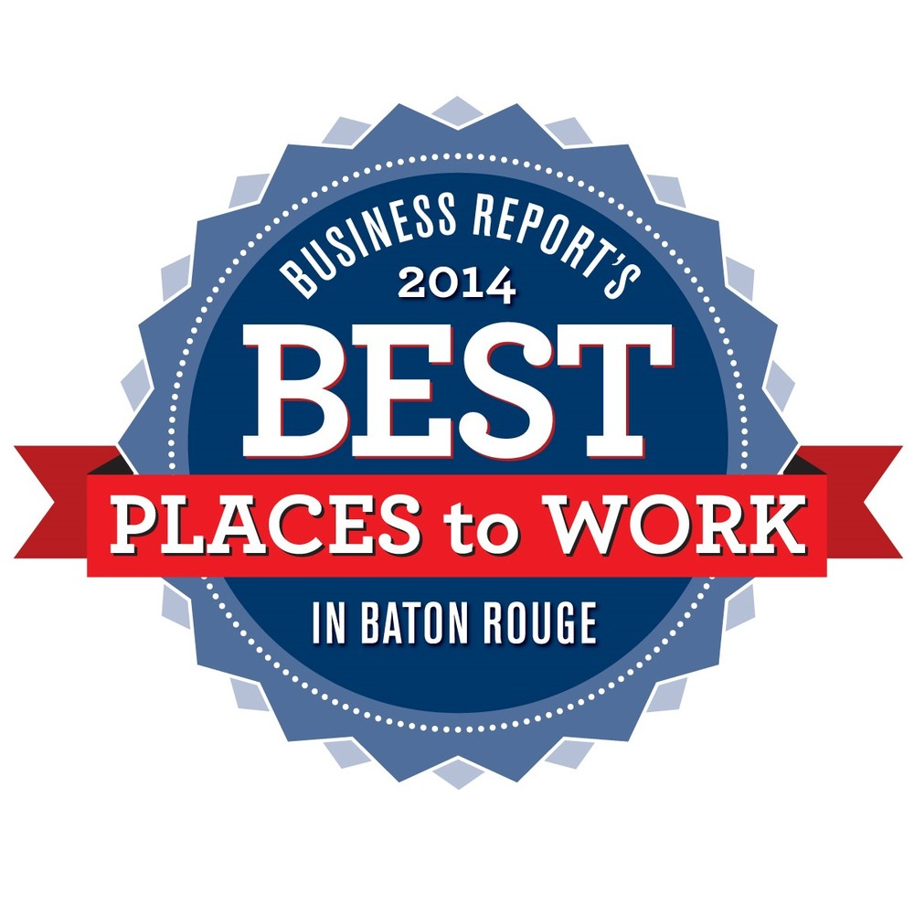 Best Places to Work.jpg