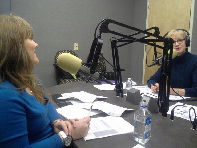 Emma on Radio.jpg