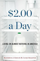 https://www.amazon.com/2-00-Day-Living-Nothing-America/dp/054481195X