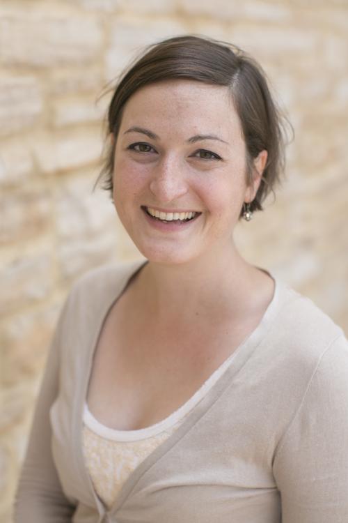 Colleen Moran