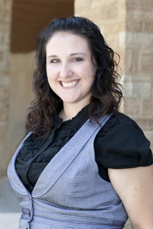 Lindsay Menard