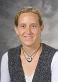 Suzanne Gaulocher