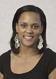 Deannah Byrd