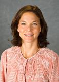 Alison Gustafson