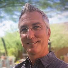 "Greg RewisPrincipal Developer Evangelist, Salesforce - Greg has been passionate about the web since putting his first ""home page"" online in 1994, when he and some friends began building one of the first visual HTML authoring tools. His career has taken him around the world – from the early days of desktop publishing in Copenhagen, Denmark, to that start-up in Hamburg, Germany which became Adobe GoLive , the glory days of the web at Macromedia working on Dreamweaver, and finally at Apigee running Developer Programs. Greg joined Salesforce in January 2016 , as the Developer Evangelist for Lightning Components. After two years of evangelizing components, Greg moved into his current role as Director, Product Management, Lightning Components."