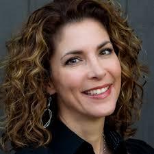 Stephanie Rewis