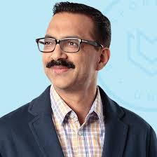 Amit MalikGlobal Master Instructor at Salesforce - Amit Malik is a Global Master Instructor with Salesforce. With 19 years of IT experience, he is presently focusing on Sales Cloud, Service Cloud, Community Cloud, Einstein Analytics, Einstein Platform Services, Lightning, Integrations and Architect Journey as a Salesforce Certified Instructor since May 2010.He is passionate about helping his audience understand about Salesforce in a simple way to solve complex problems as an administrator, developer, consultant or architect.