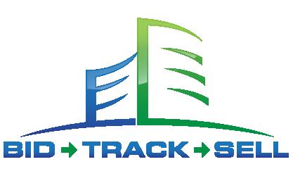 BTS Transparent Logo_100x60.png