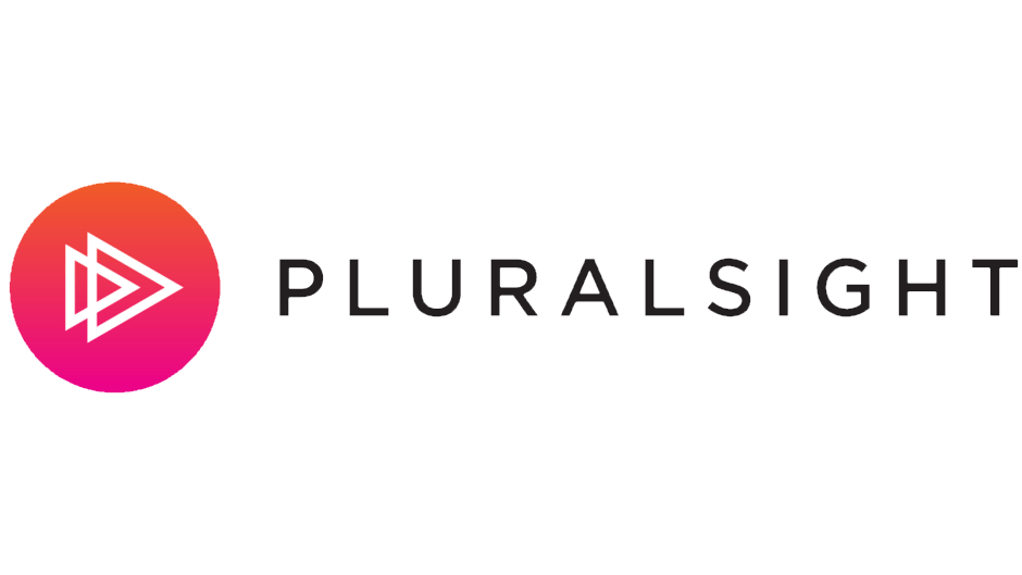 PluralsightTransparent(1).png