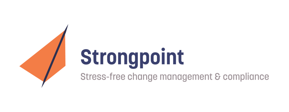 Strongpoint-Logo.png