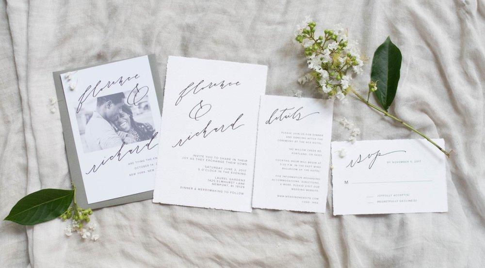 handmade paper invitation.jpg