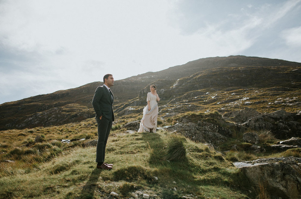 enchantingireland-wedding-03.jpg