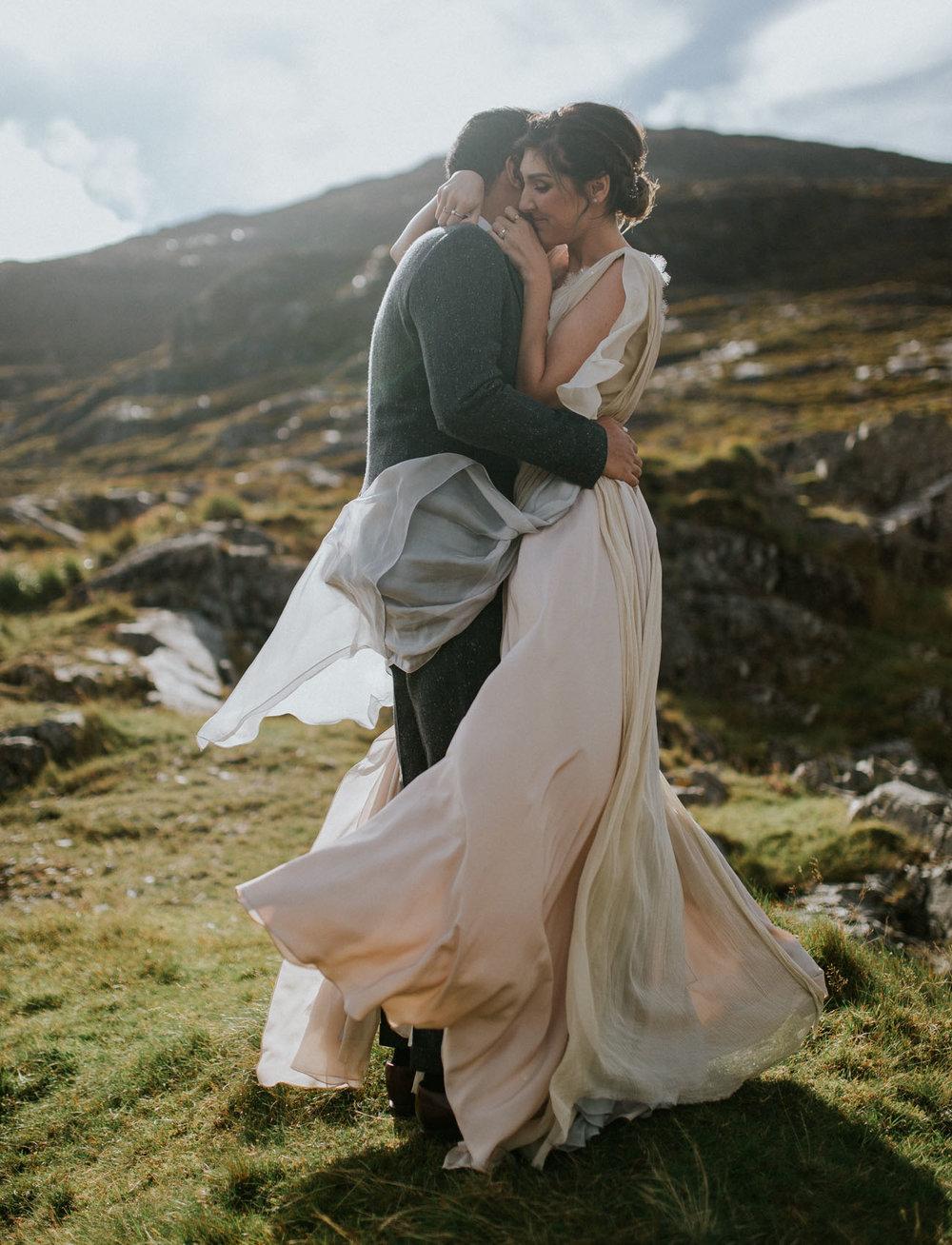 enchantingireland-wedding-04.jpg