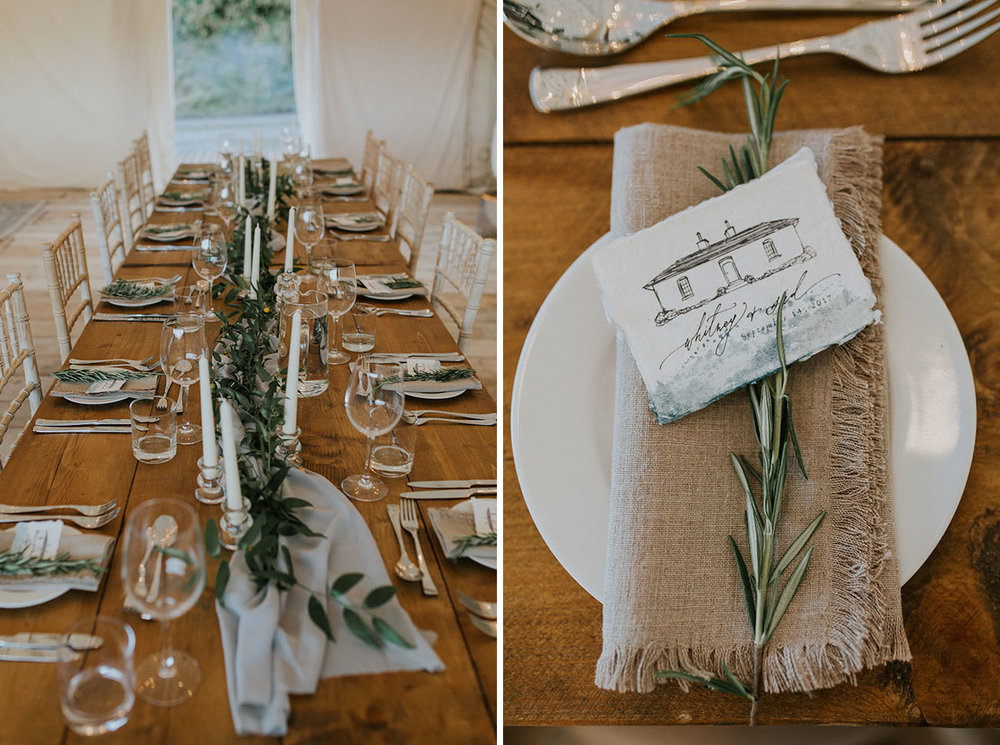 enchantingireland-wedding-25-1.jpg