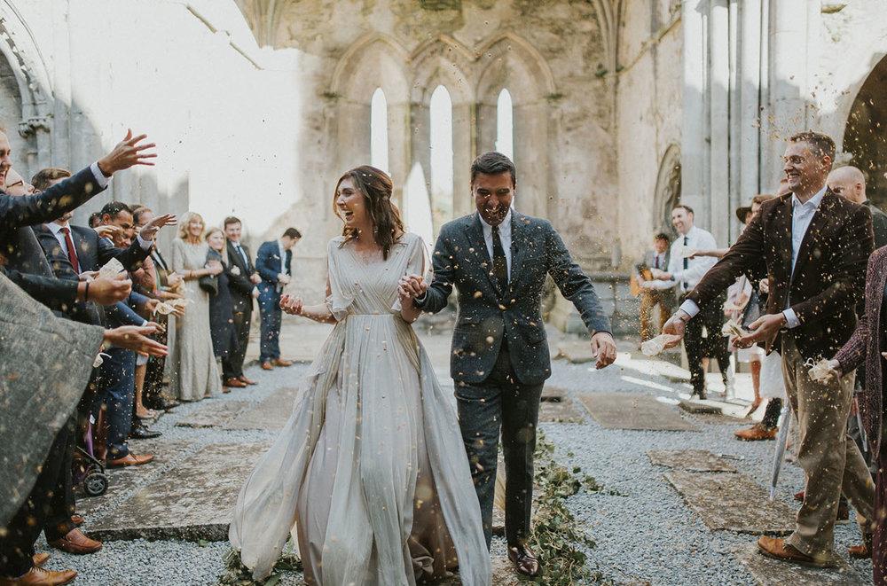 enchantingireland-wedding-19.jpg