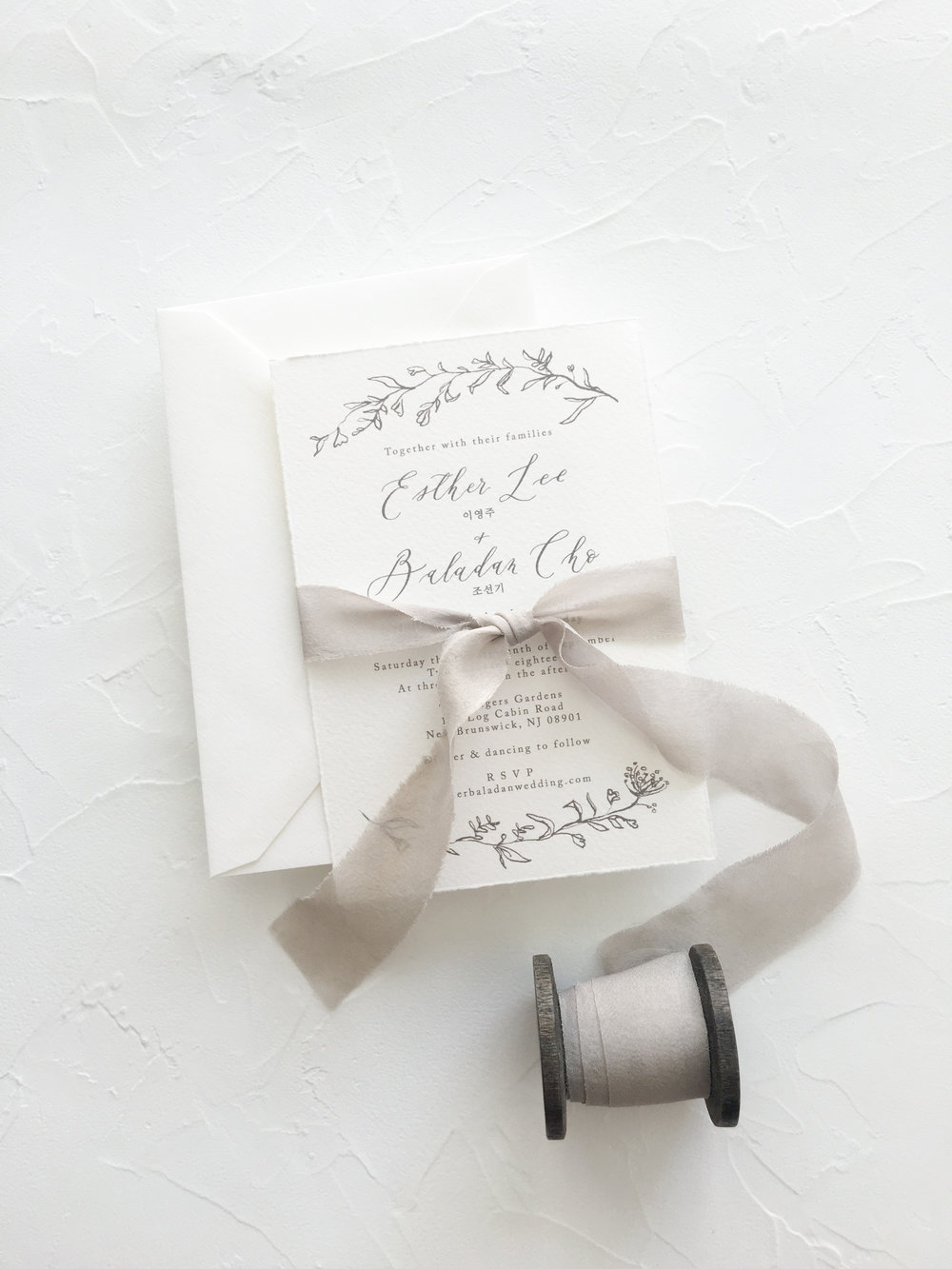 Botanical Calligraphy invitation suite-9.jpg