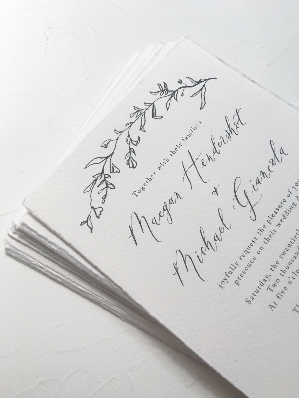 Botanical Calligraphy invitation suite-4.jpg