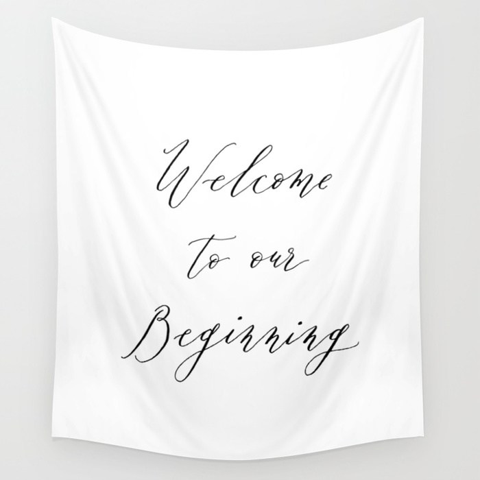 welcome-to-our-beginning-wedding-tapestries.jpg