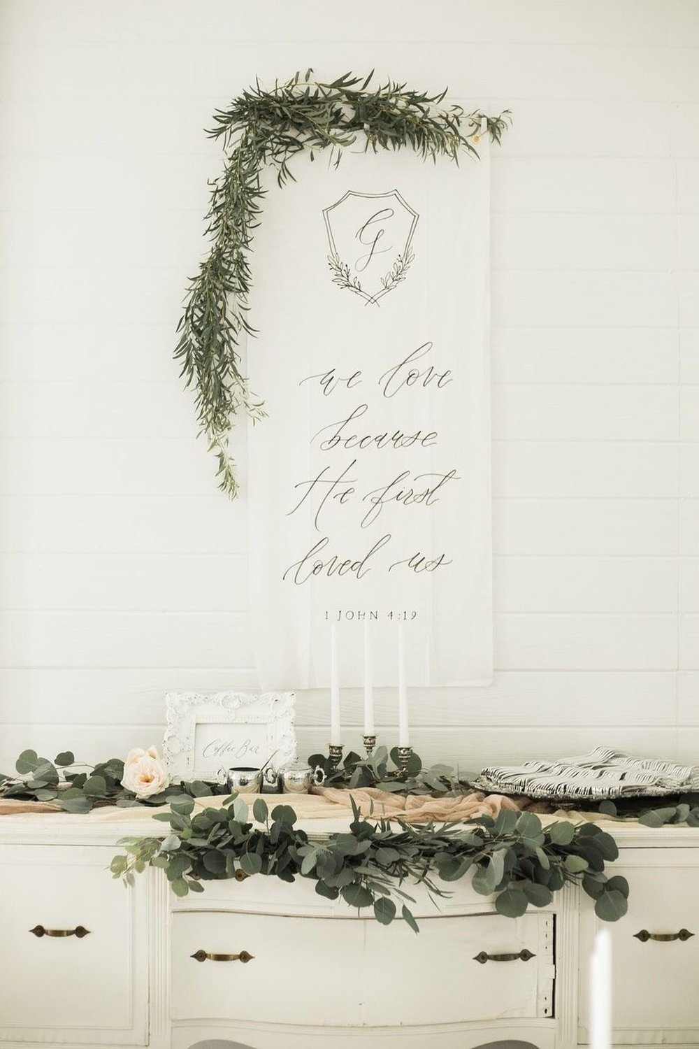 Ivory + Bliss Photography