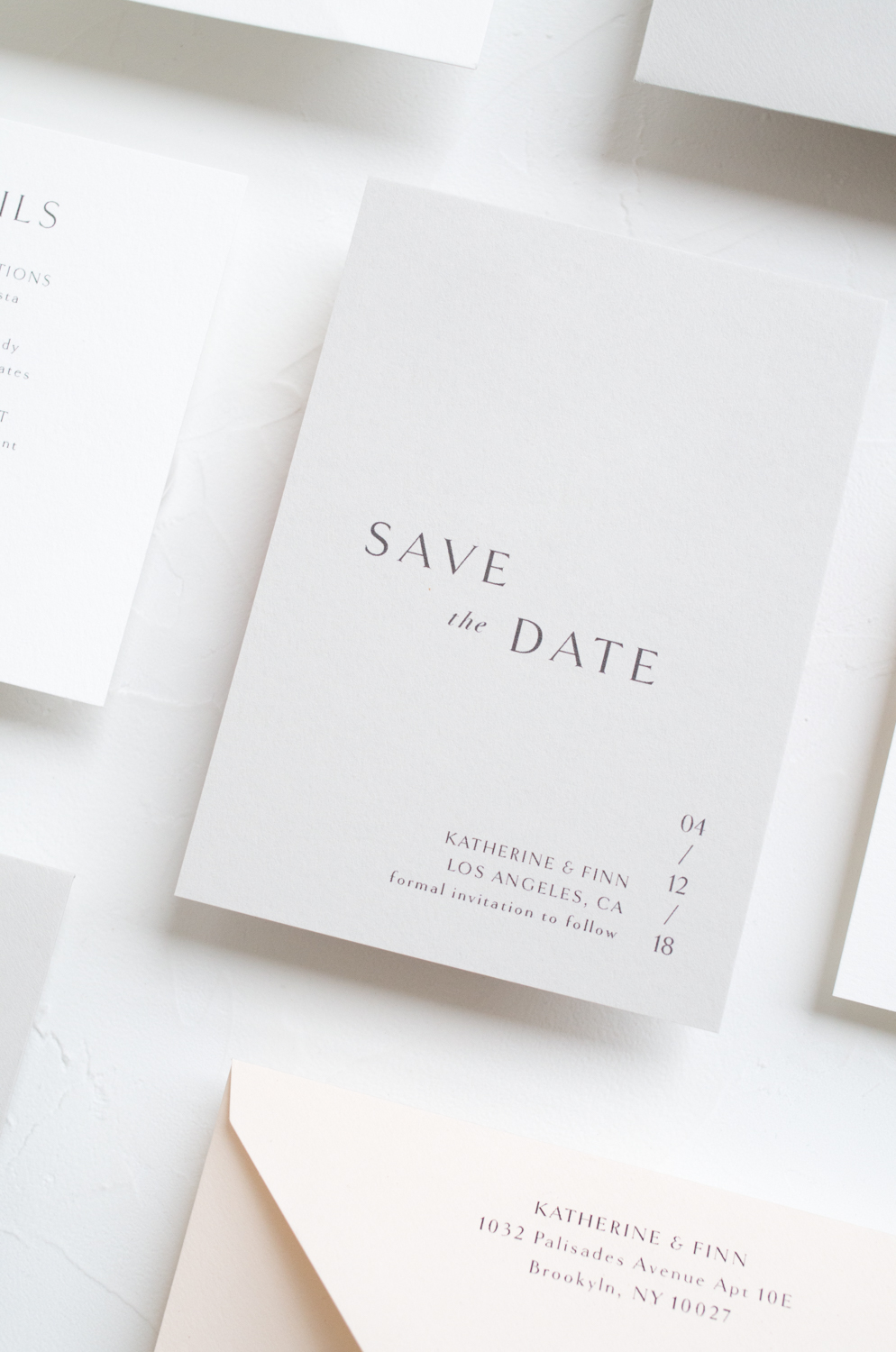 Minimal Typography Save the Date-3.jpg