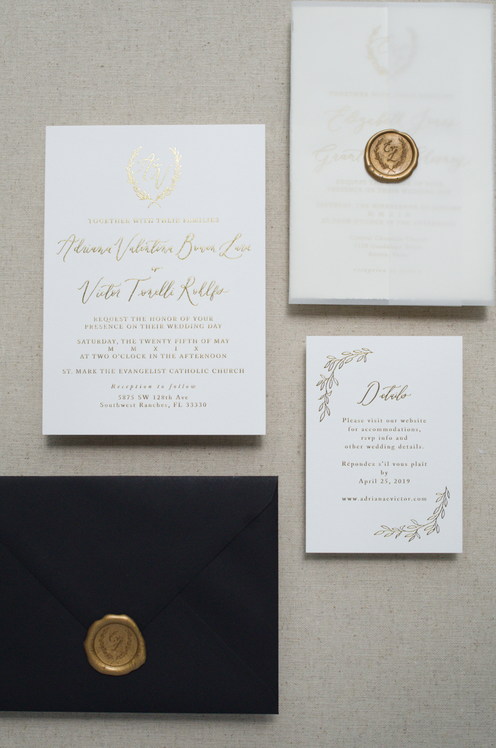 Gold Foil Calligraphy Invitation-15.jpg