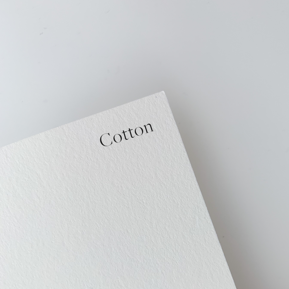 Cotton-CardStock.png
