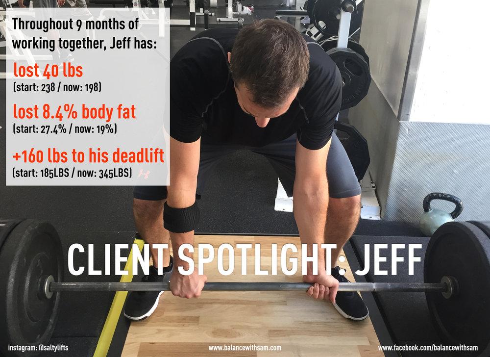 Jeff-Spotlight.jpg