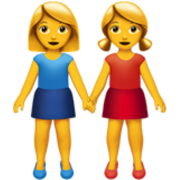 two-women-holding-hands.png