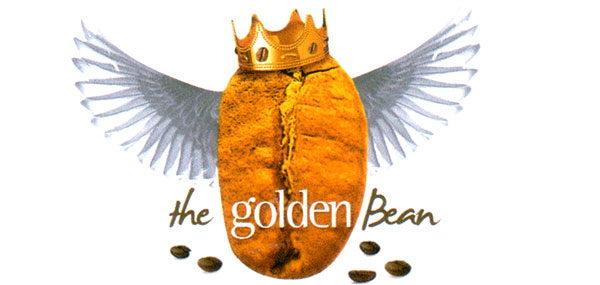 golden bean