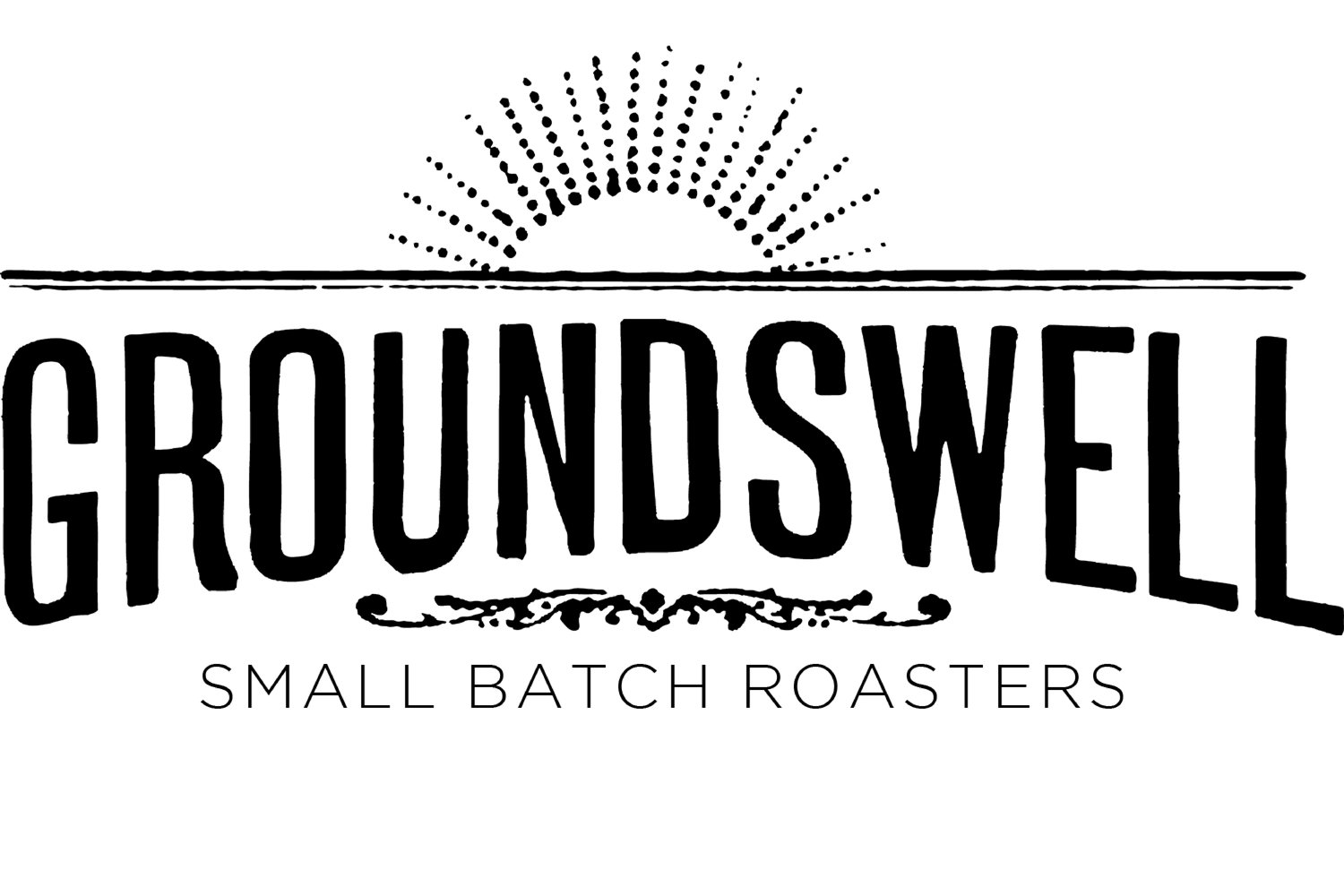Groundswell Roasters