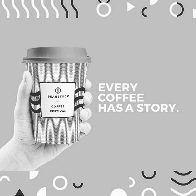 Have you got your @beanstockfest tickets yet? @vancouvercoffeesnob is giving away 3 pairs of tickets!! 👊 We'll be coffee-ing it up alongside our pals at @palletcoffee, @spentgrounds, @prototype.coffee, @moduscoffee, @agroroasters and more.  To enter, click the link on the @vancouvercoffeesnob profile/bio and follow the instructions. . See you there! . #vancouvercoffee #beanstockfest #coffeefestival #coffeefest #vancouvercoffeefestivals #vancouvercoffee #boredinvancouver #vancitybuzz #dailyhive #coffeeroaster #yvr